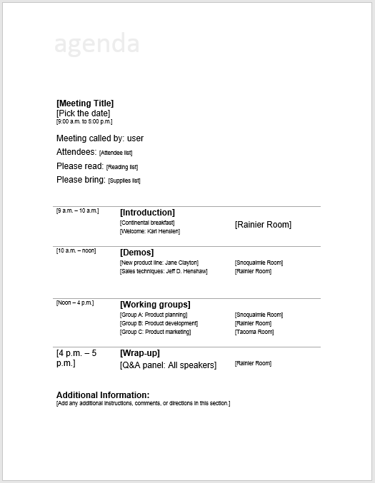 Annual-Meeting-Agenda-Template-04
