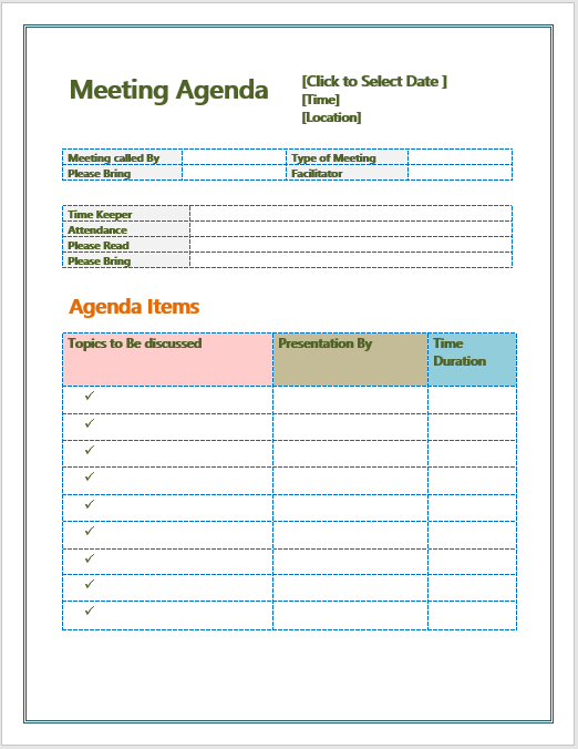 Annual-Meeting-Agenda-Template-07