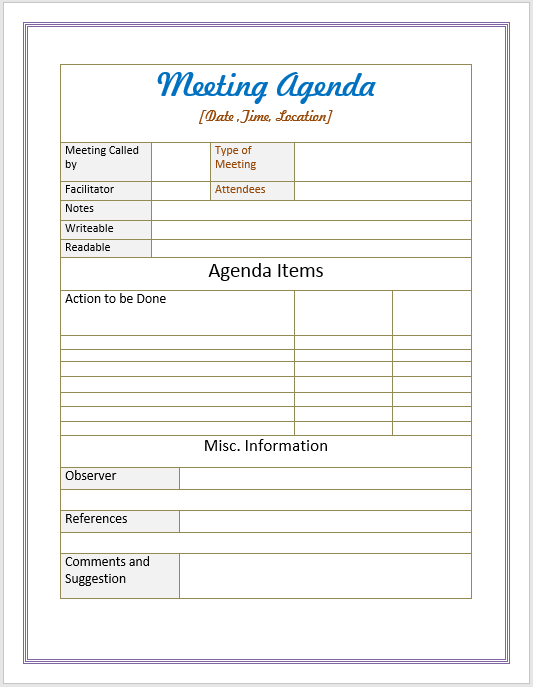 Annual-Meeting-Agenda-Template-08