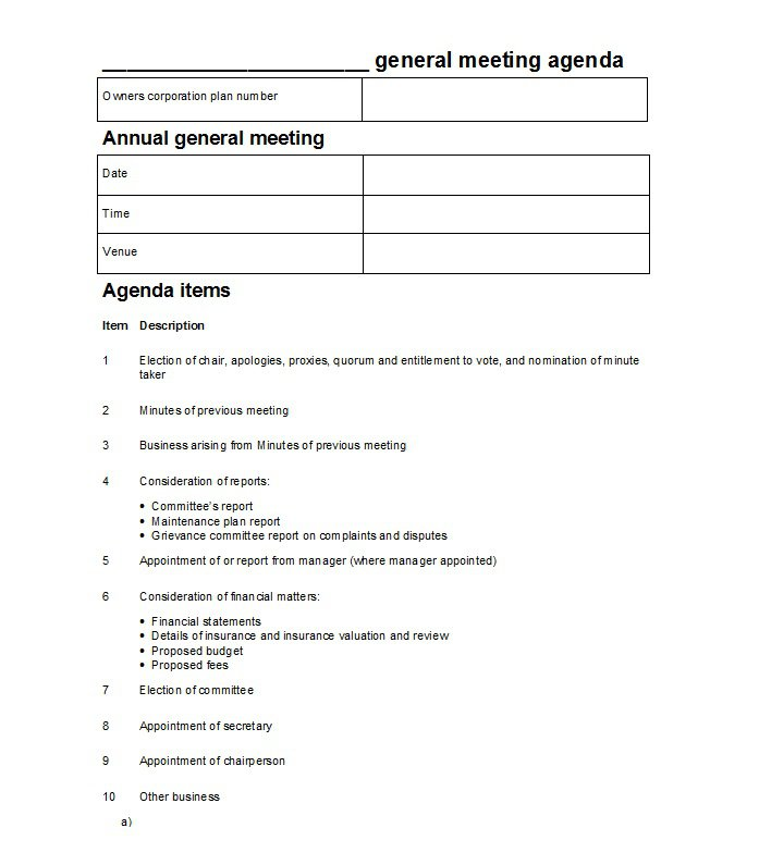 Annual-Meeting-Agenda-Template-13