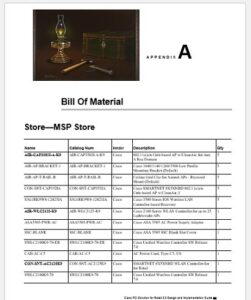 Bill-of-Materials-Template-02