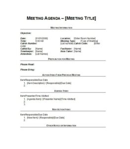 Business-Meeting-Agenda-Template-03