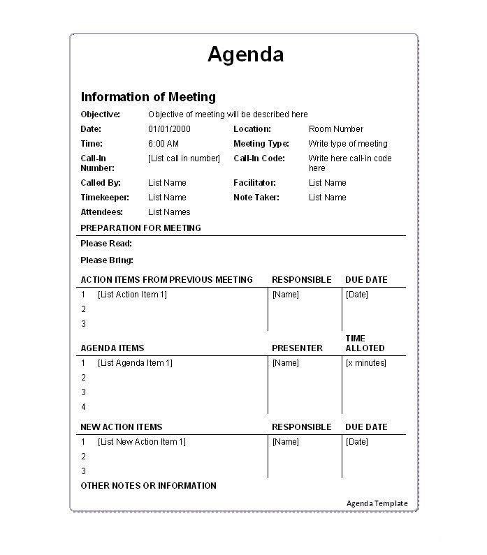 Business-Meeting-Agenda-Template-05