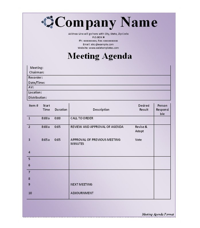 Business-Meeting-Agenda-Template-06