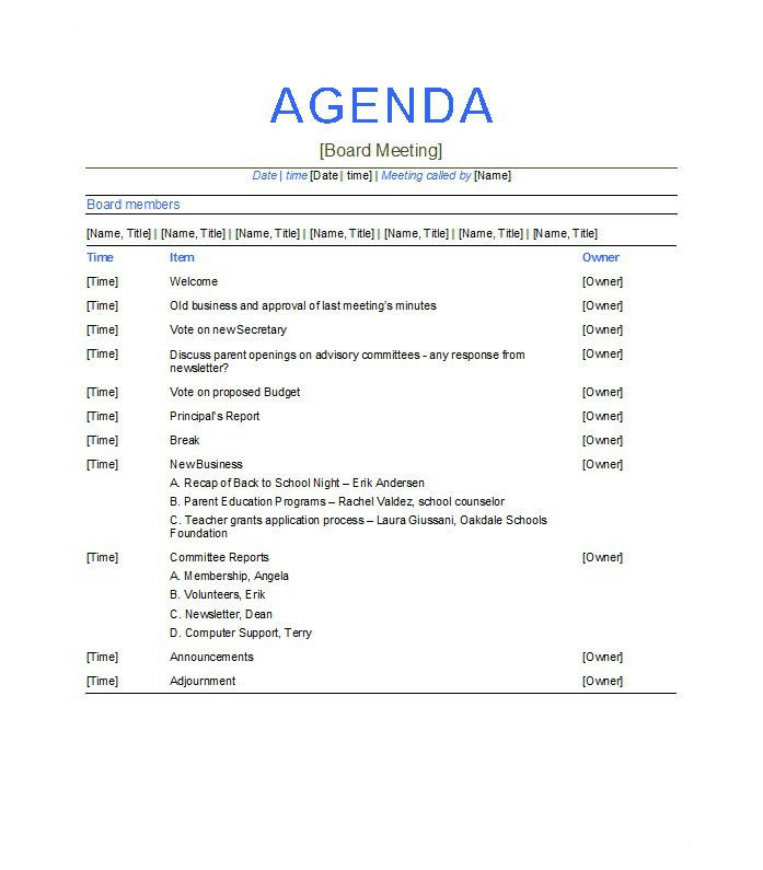 Business-Meeting-Agenda-Template-08