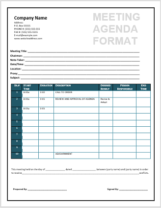 PTA-Meeting-Agenda-Template-01