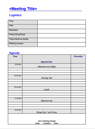 PTA-Meeting-Agenda-Template-02