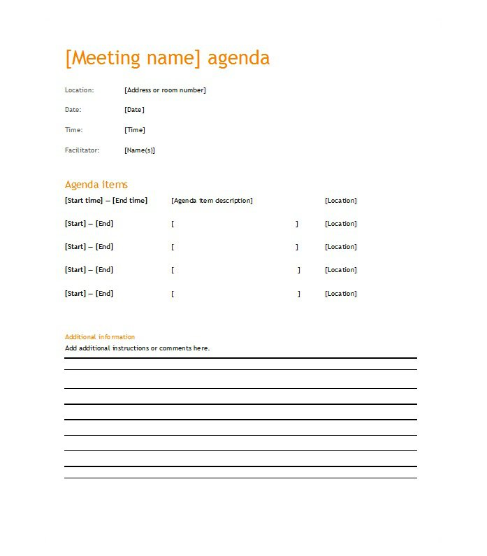 PTA-Meeting-Agenda-Template-03
