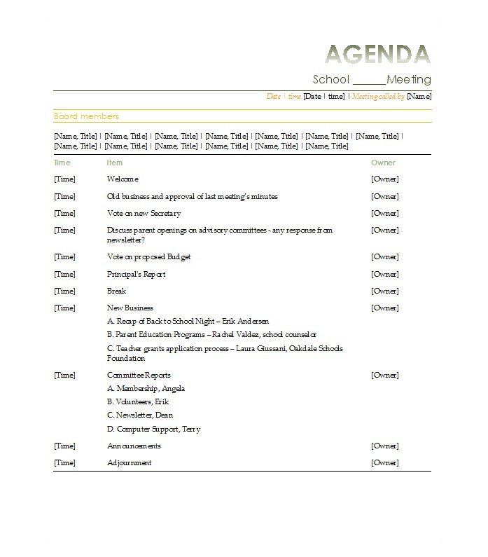 PTA-Meeting-Agenda-Template-05