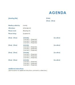 Seminar-Meeting-Agenda-Template-04