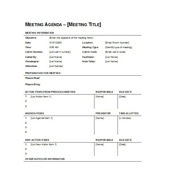 Team-Meeting-Agenda-Template-01