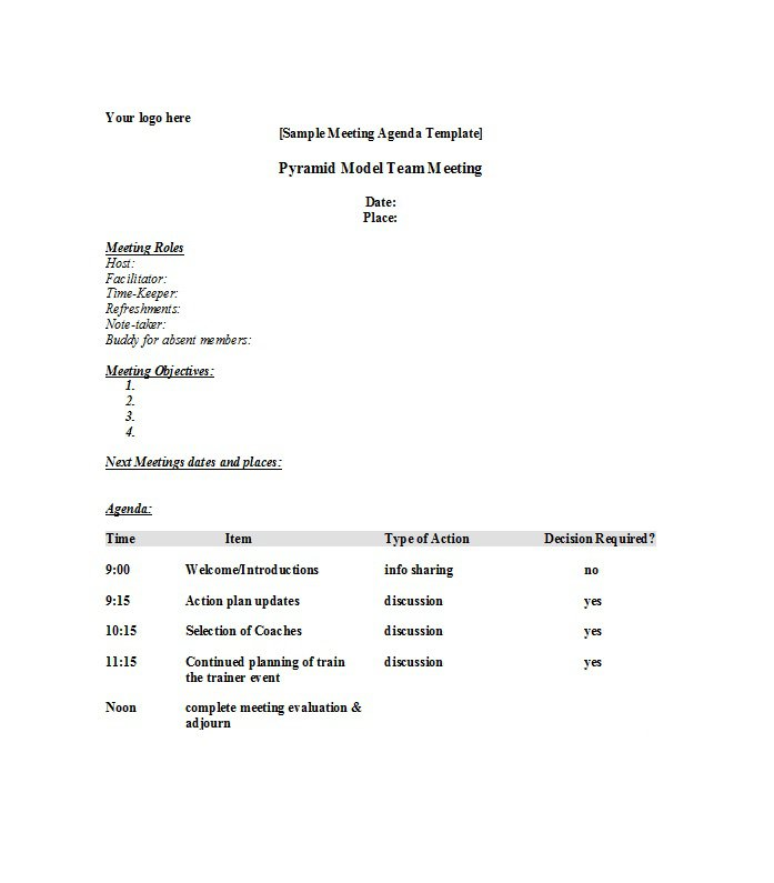 Team-Meeting-Agenda-Template-03