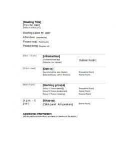 Team-Meeting-Agenda-Template-04