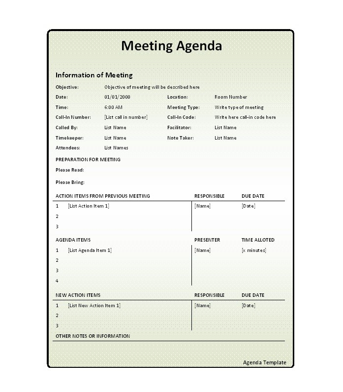 Team-Meeting-Agenda-Template-05