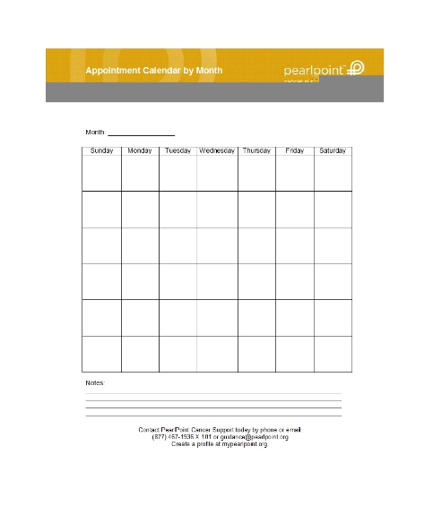 appointment-schedule-template-03
