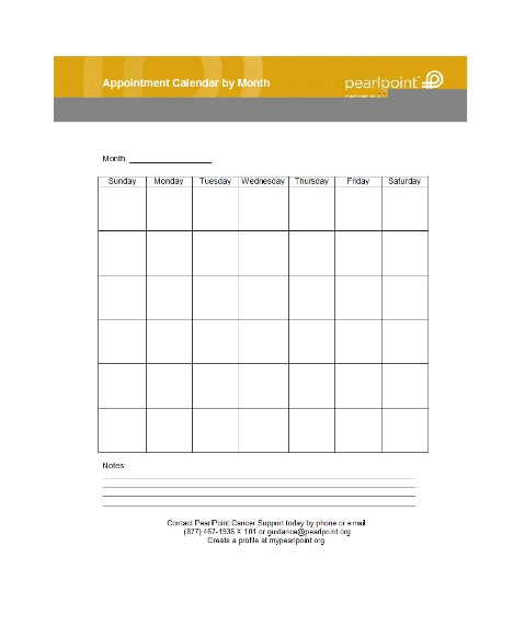 appointment-schedule-template-05