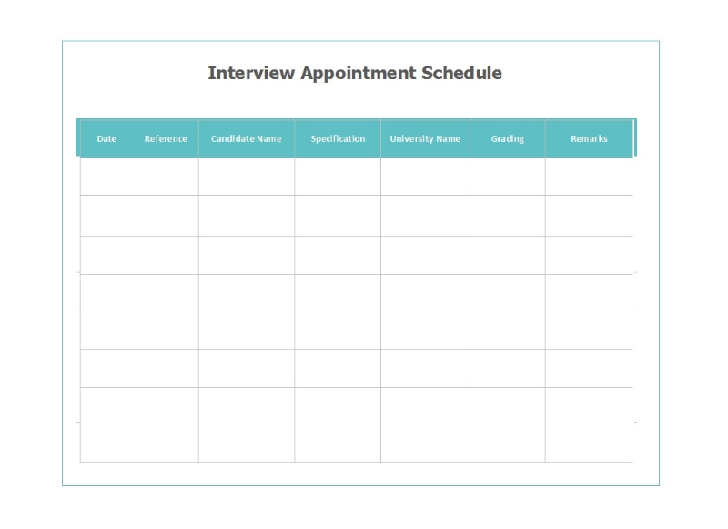 appointment-schedule-template-08