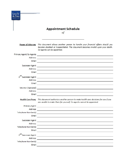 appointment-schedule-template-09