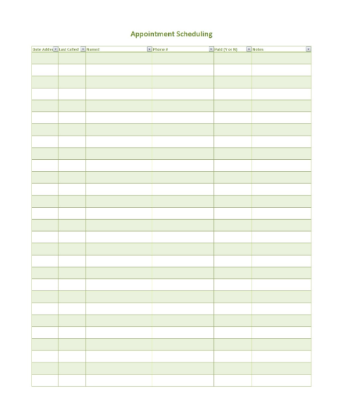 appointment-schedule-template-10