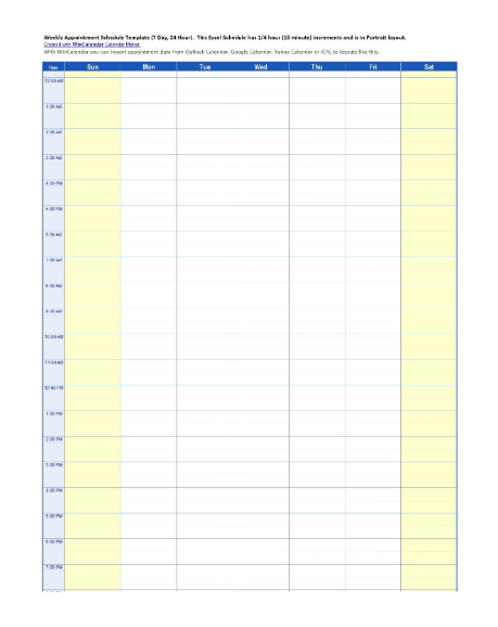 appointment-schedule-template-11
