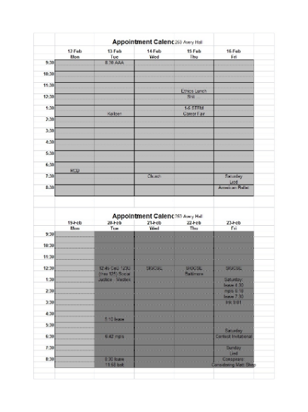 appointment-schedule-template-13