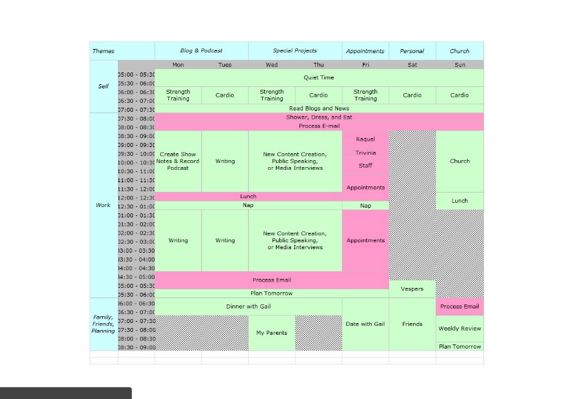 appointment-schedule-template-15