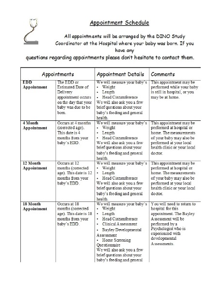 appointment-schedule-template-16