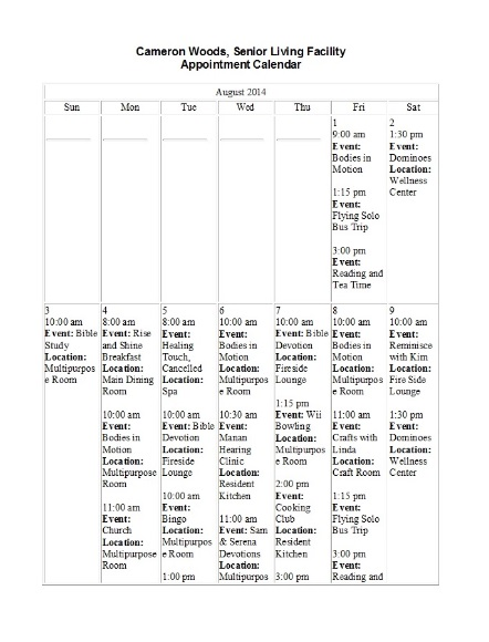 appointment-schedule-template-17