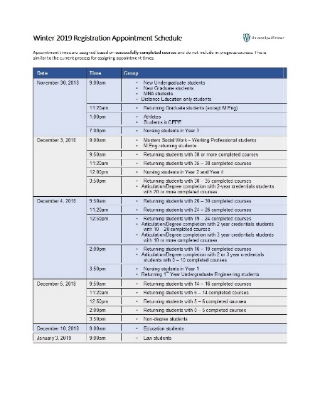 appointment-schedule-template-19