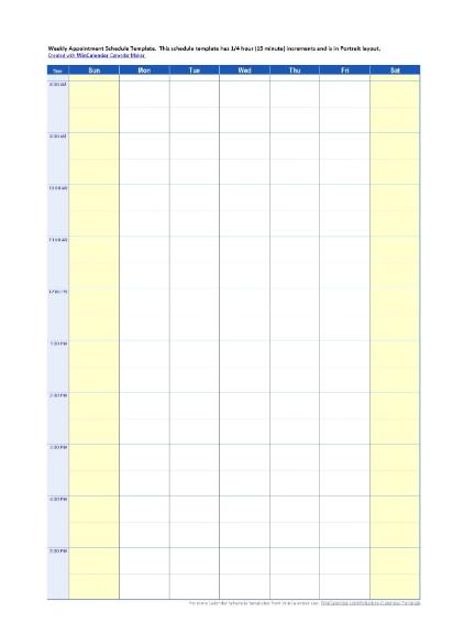 appointment-schedule-template-21
