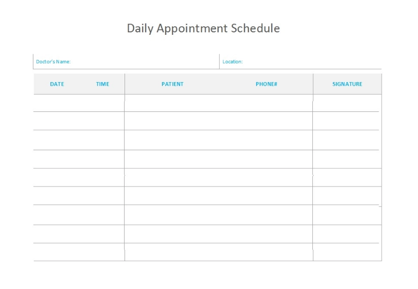appointment-schedule-template-24