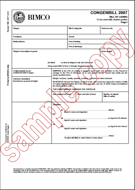 bill-of-lading-form-06