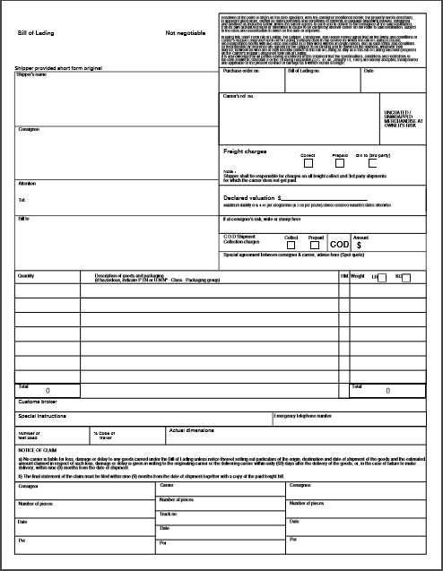bill-of-lading-form-07