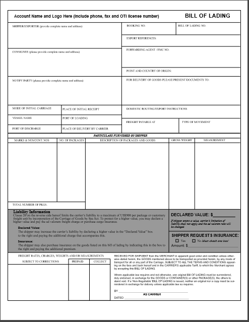 bill-of-lading-form-08