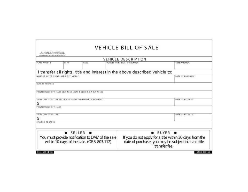 bill-of-sale-template-03