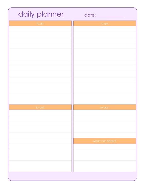 daily-planner-template-02