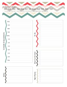 daily-planner-template-04