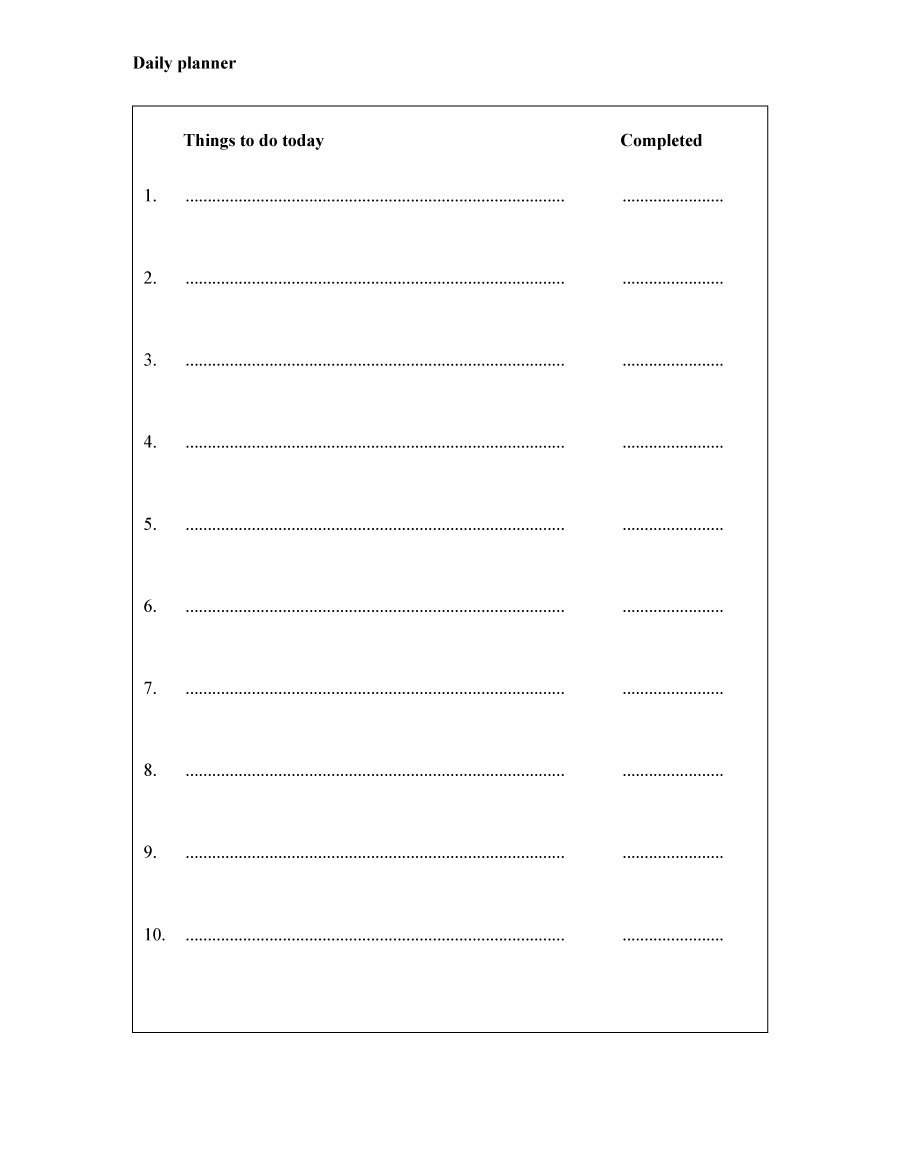 daily-planner-template-06