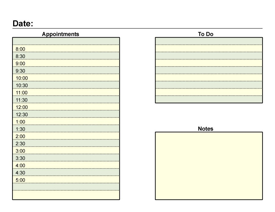 daily-planner-template-10