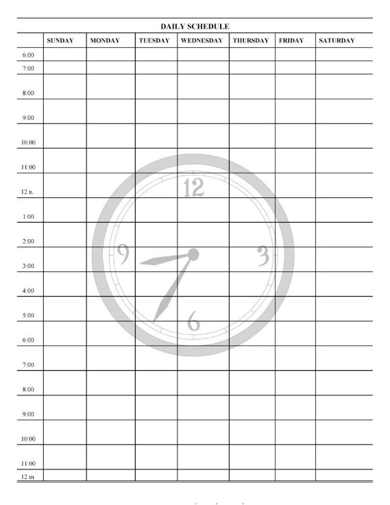 daily-planner-template-11