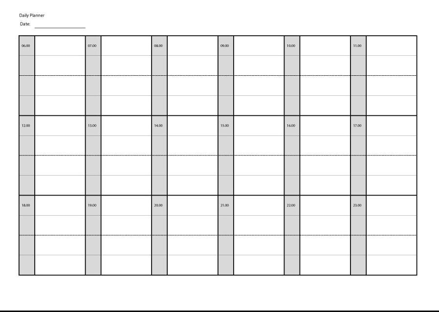 daily-planner-template-14