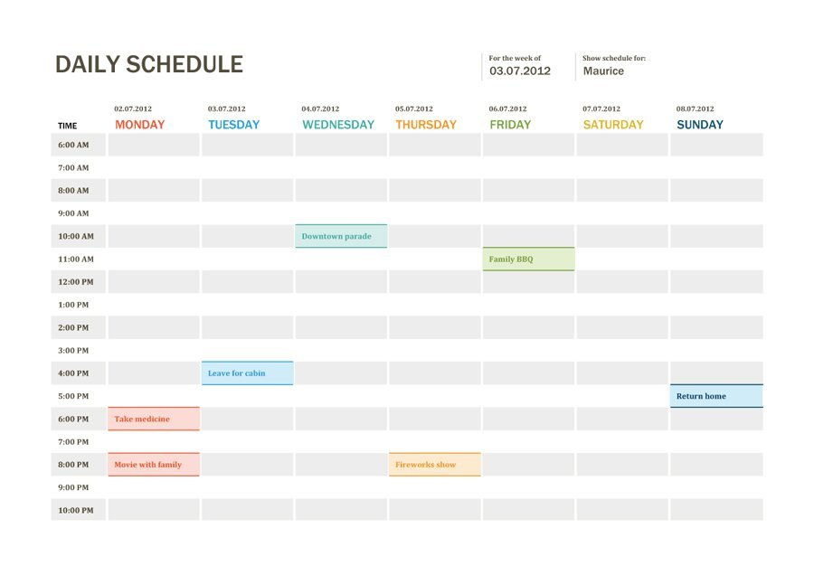 daily-planner-template-23