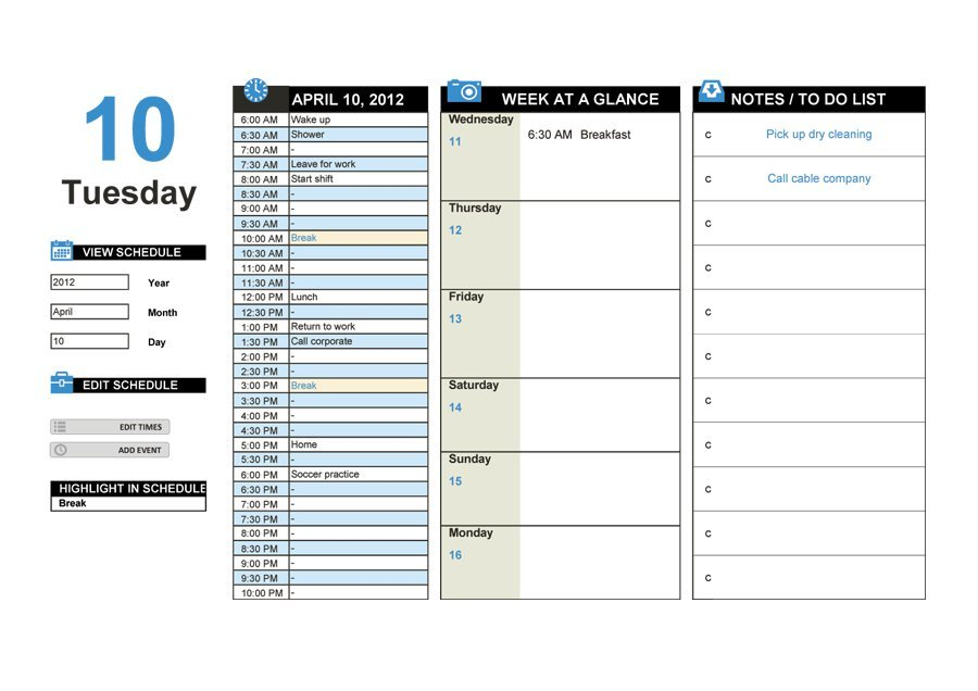 daily-planner-template-24