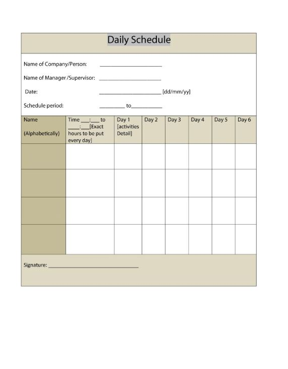 daily-planner-template-25