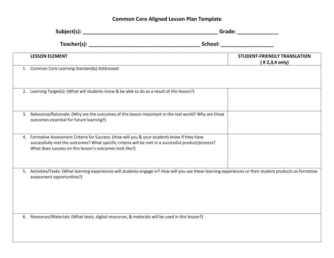 lesson-plan-template-01