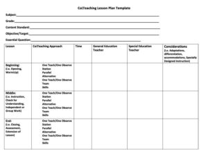 lesson-plan-template-03