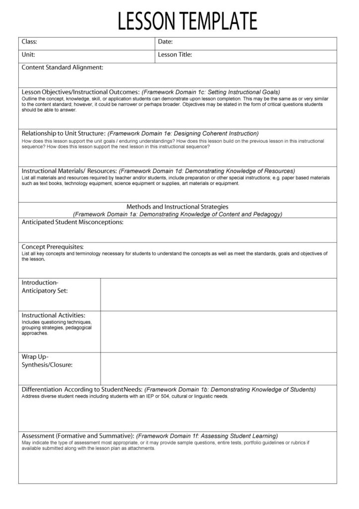 lesson-plan-template-06
