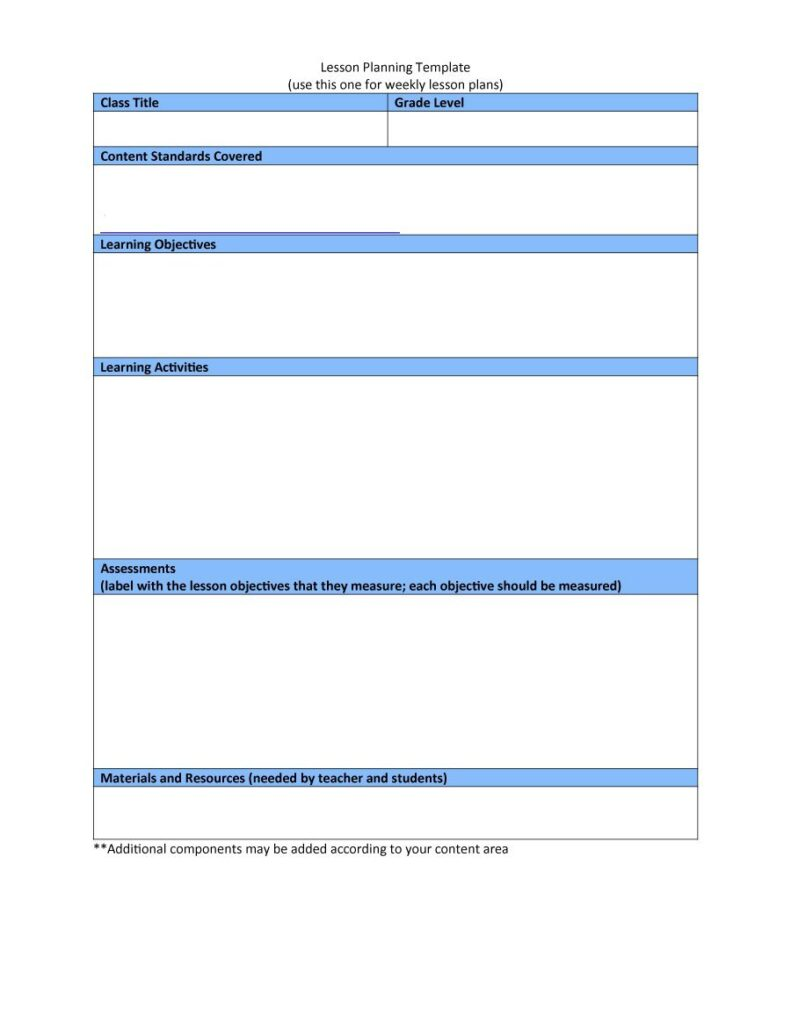 lesson-plan-template-12