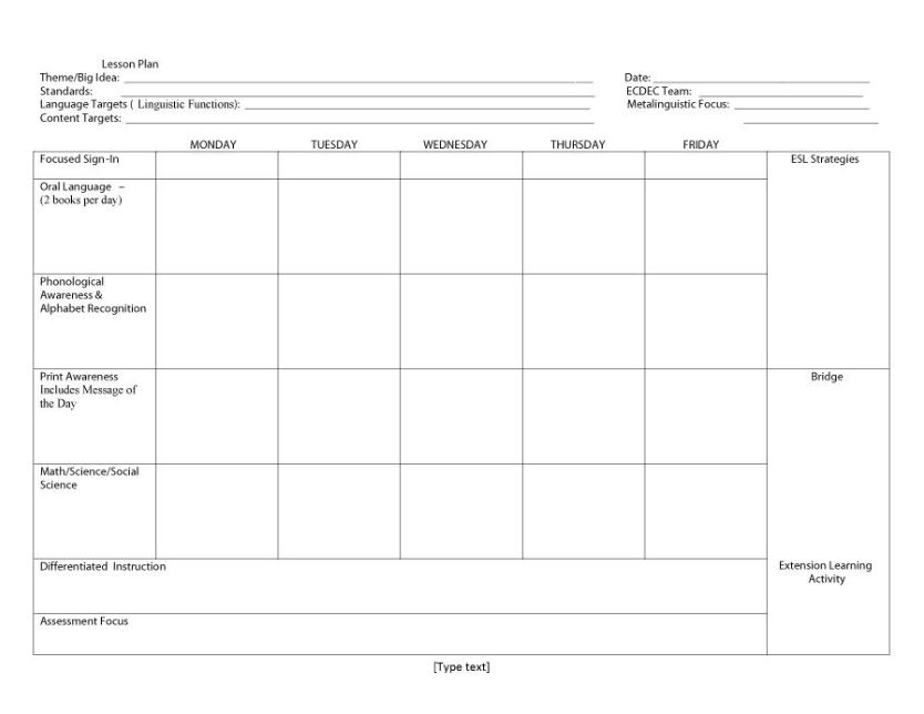 lesson-plan-template-16