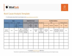 root-cause-analysis-template-01